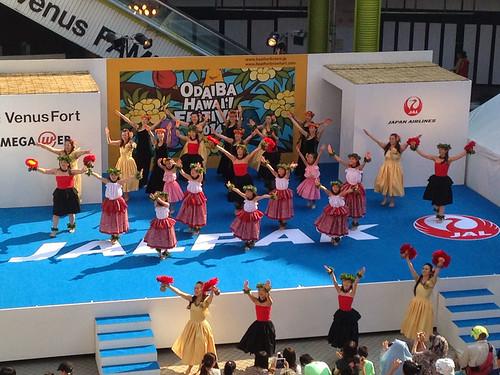 OdaibaHawaiiFestival2014_01