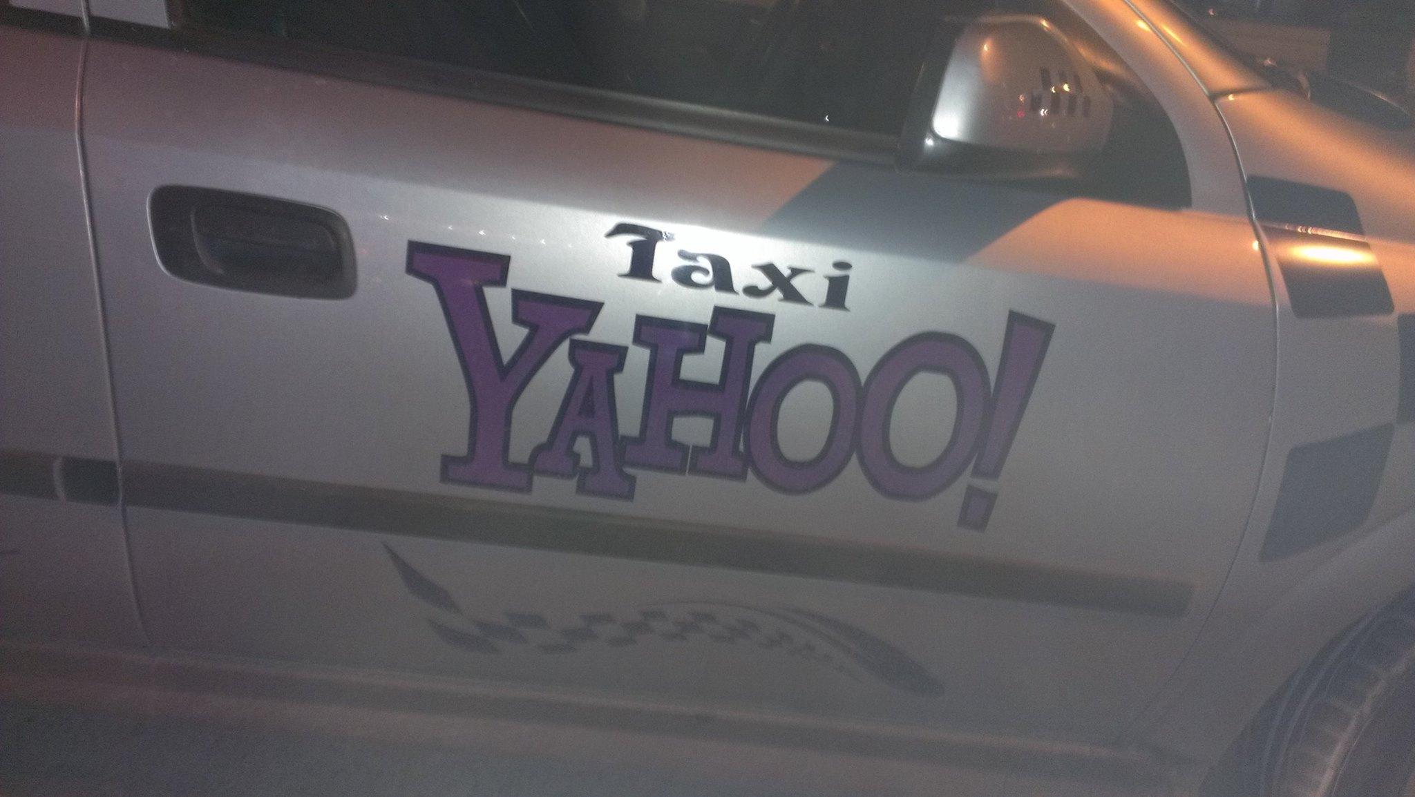 Yahoo_Taxi