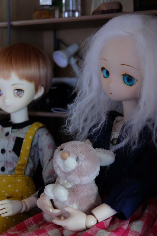 Gui & Ai