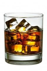 Cốc rượu whisky