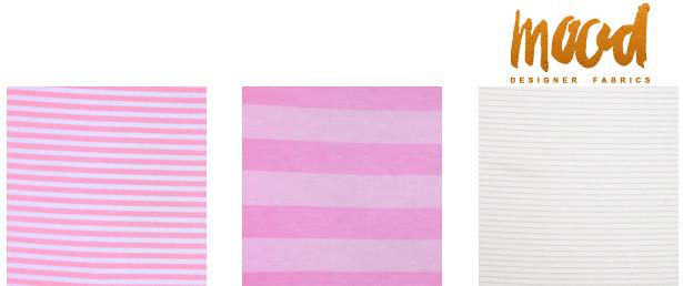 104 fabric