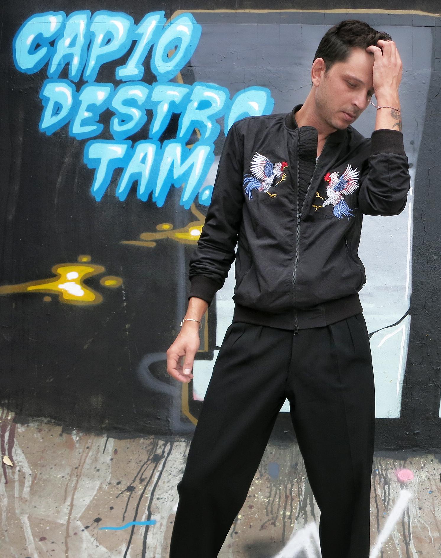 black_bomber_jacket_stylentonic