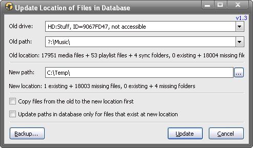 UpdateLocationOfFiles-1.3