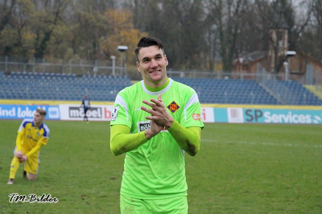 TuS Koblenz - FK Pirmasens 1:0 31148299221_97074f5d1a_z