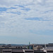 Space Shuttle Discovery DC Fly-Over (201204170051HQ)