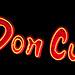 Don Cu