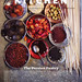 Saveur 2012-03 The Land Of Bread And Spice Iran's Ancient Cuisine J