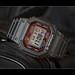Casio G-Shock GW-M5600