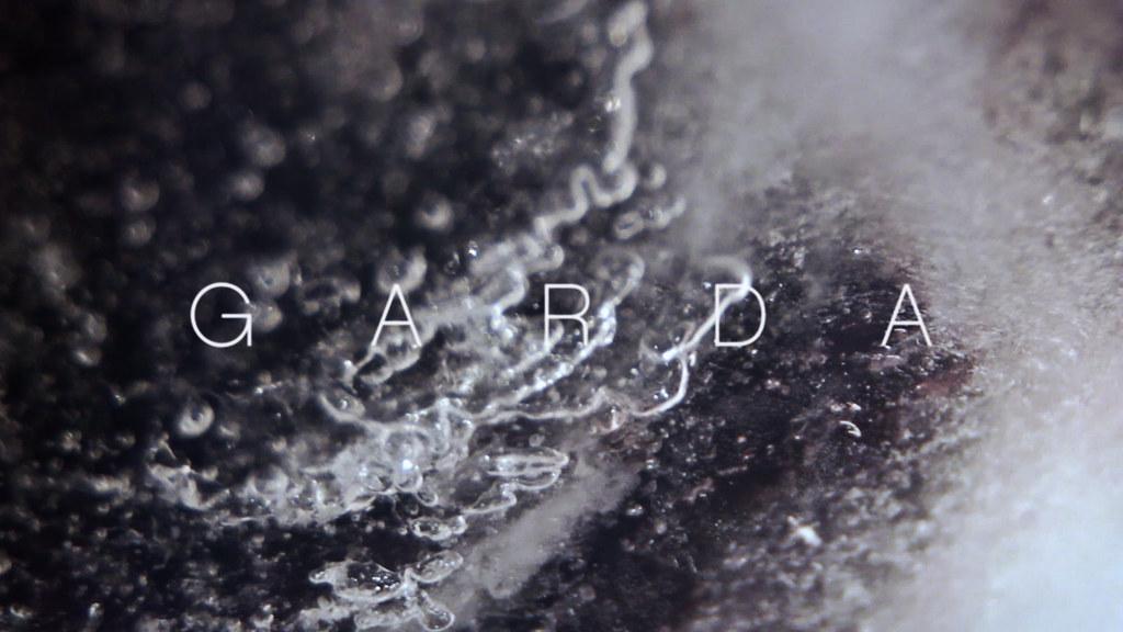 SGarda - A Heart Of A Pro (Abdullah Remix) equenz 01 (0;00;10;14)