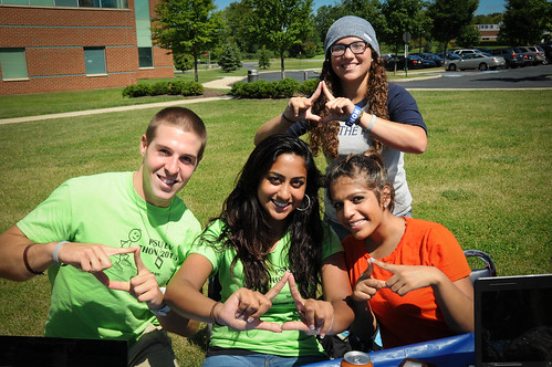 THON | by Penn State Lehigh Valley