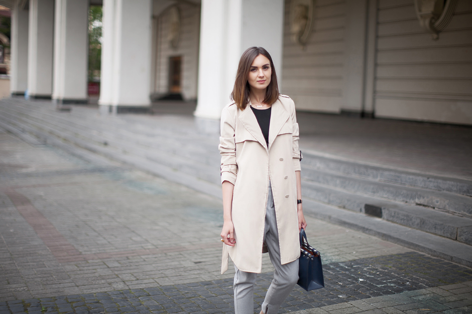 trenchcoat-outfit-ideas-fashion-blogger-daily-outfits