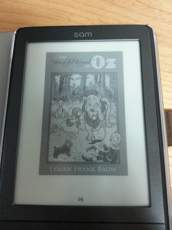 sam_englishbook1