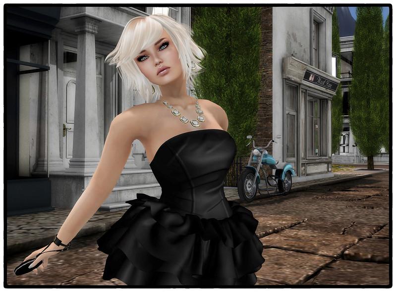 Shopping v5 2