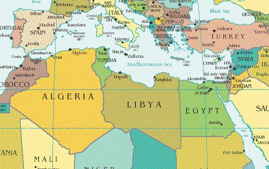 libya1