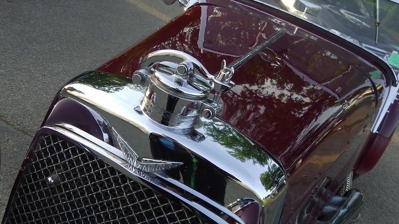 Aston Martin Lagonda pour Man'eau 17697868600_cd17a93b25_c