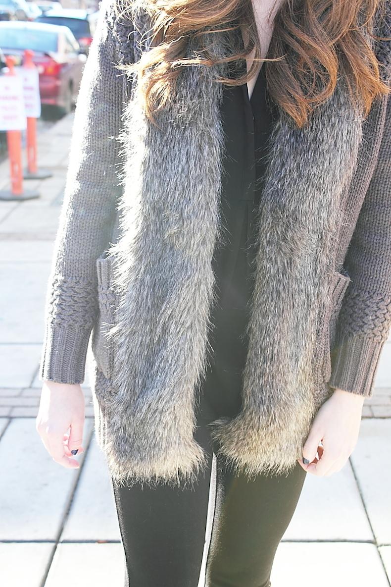 topshop-fur-cardigan