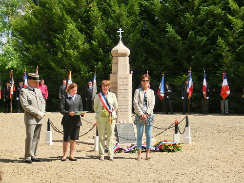 2015-05-24 14.32.32 discours monument