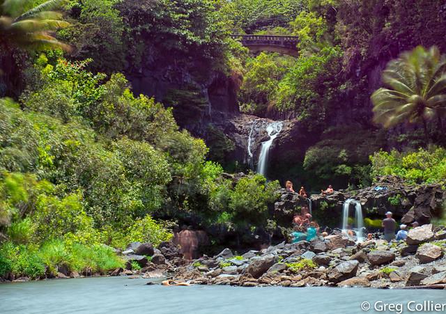 Maui — 7 pools.jpg
