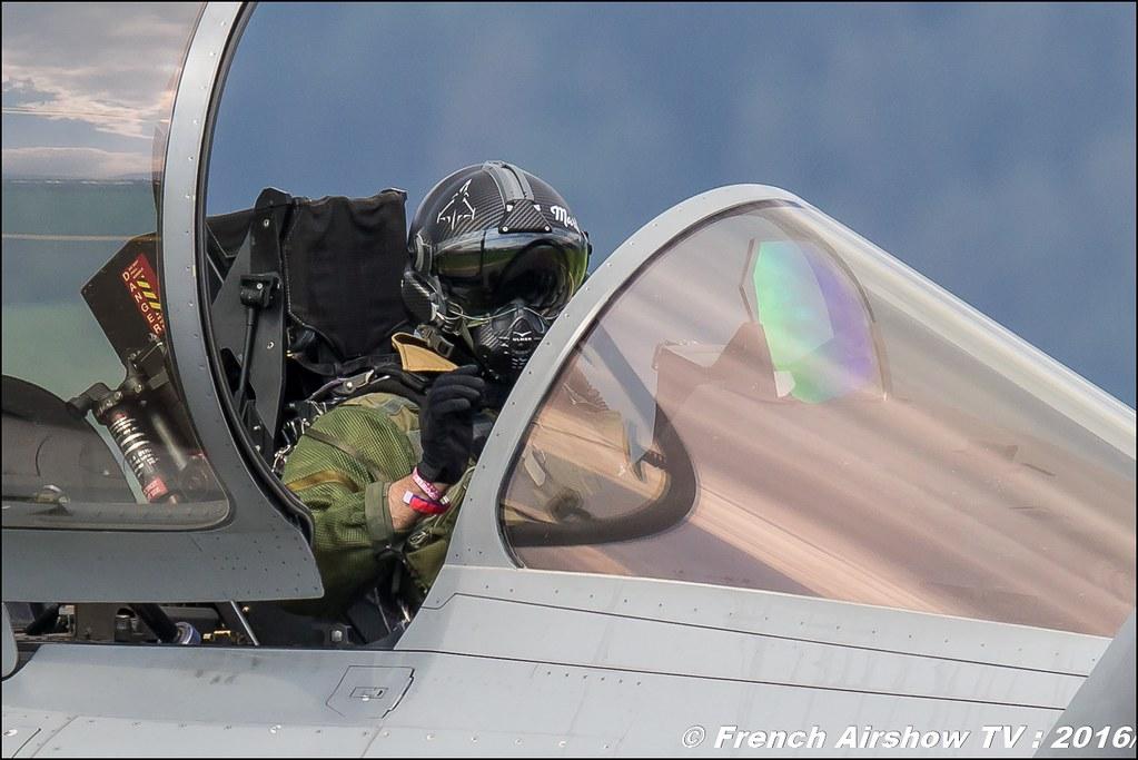 rafale solo display 2016 , dassault rafale , marty , team rafale ,airpower zeltweg 2016 , AIRPOWER16 - Österreichs Airshow , Steiermark , Austria, Canon Reflex , EOS System