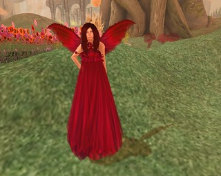 Evies Closet @ Fantasy Faire | by {Julliette Bergan}