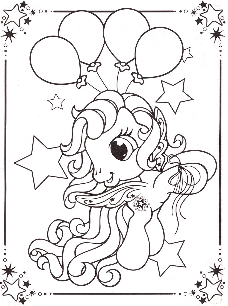 mylittleponycoloringpages49