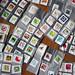 Polaroids by Love circle