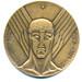 Air Races medal obverse