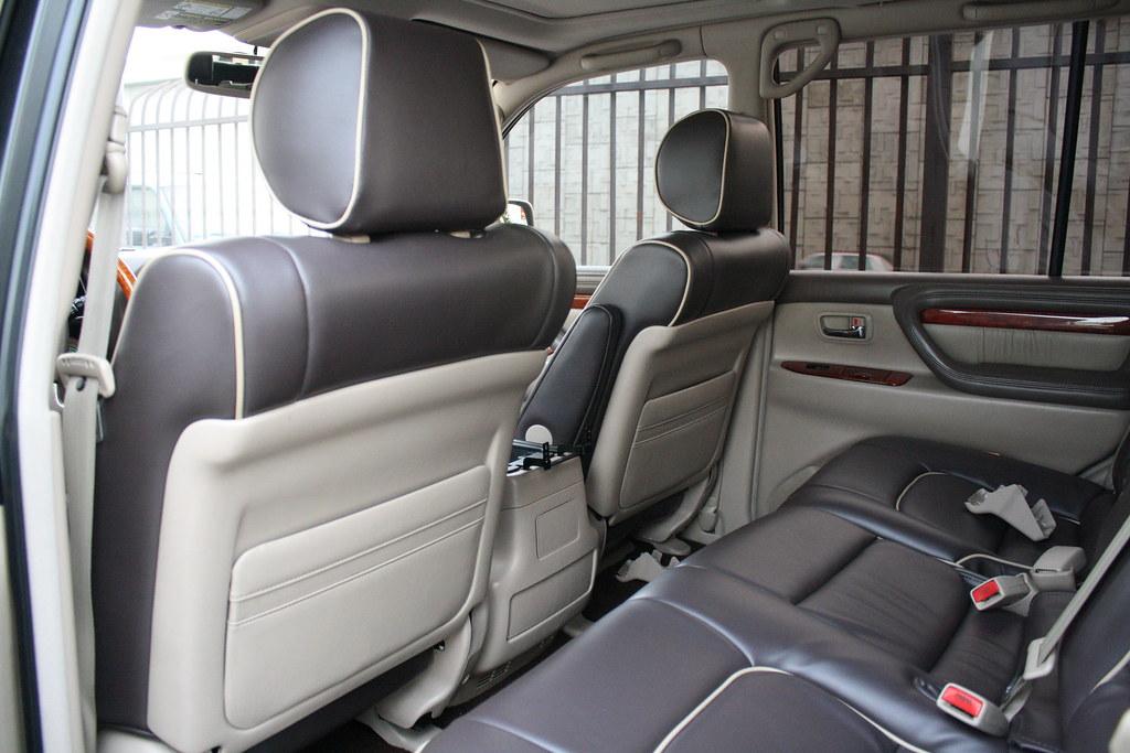 lexus custom interior batz auto upholstery in los angeles flickr. Black Bedroom Furniture Sets. Home Design Ideas