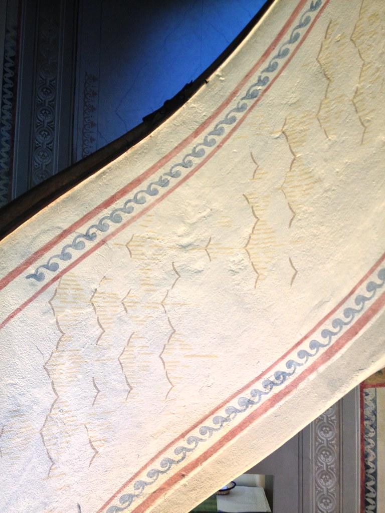 Palazzo barozzi scala a chiocciola del vignola g for Scala a chiocciola 3d