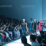 Zardoze FW and Panthea 2013 - Audi Fashion Festival 2013