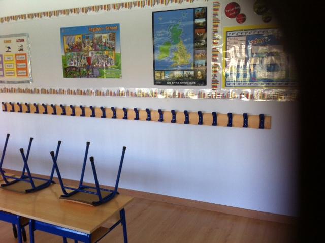 Mobiliario escolar 11 mobiliario guarderia mobiliario for Mobiliario 2 mao