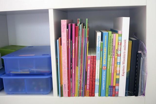 LML_kleurboeken