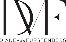 35 - Diane Von Furstenberg