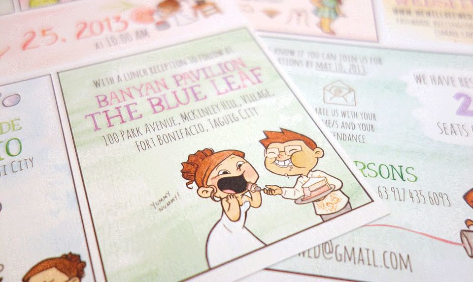 Wedding Invitation Site: Pinterest Diy Wedding Invitations