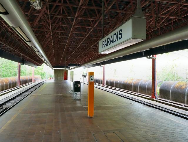 20150505 MLC station Paradis