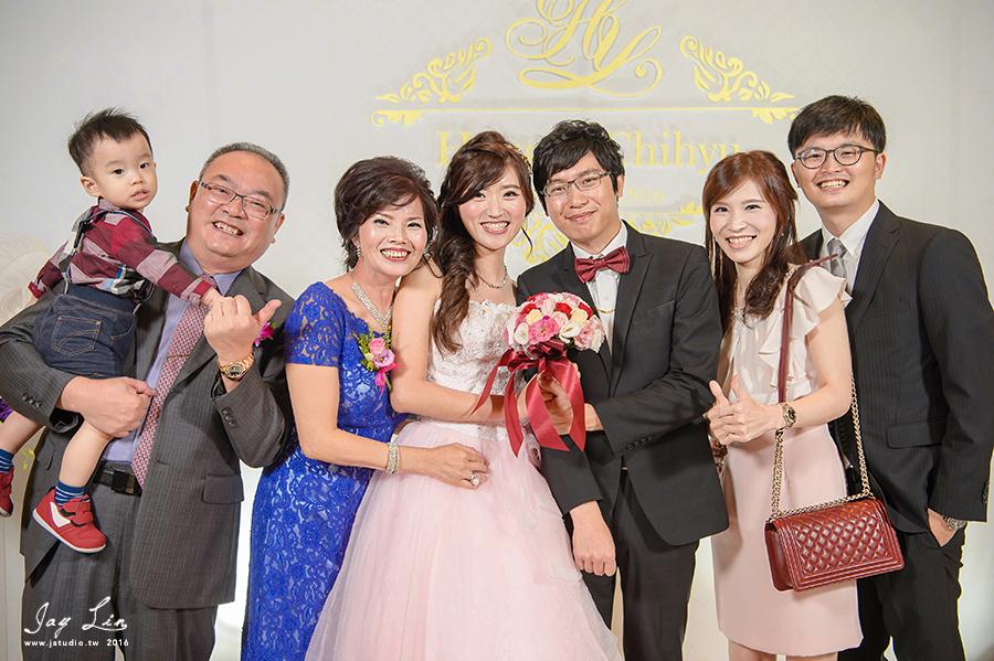 台北婚攝 婚攝 婚禮紀錄 潮港城 JSTUDIO_0160