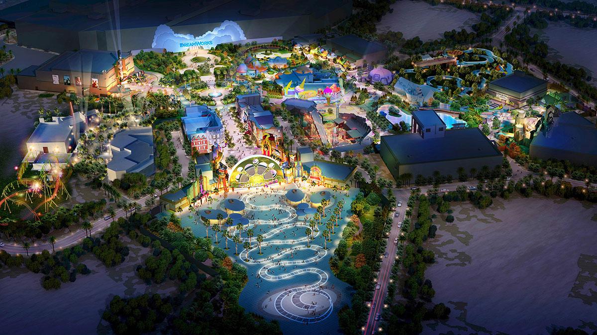 dubai-parks-resorts