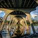 Under the Manchester Bridge (Reprise)