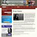 Freelancing Matters Magazine 2013