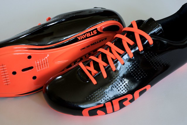 Giro Road Shoes Uk