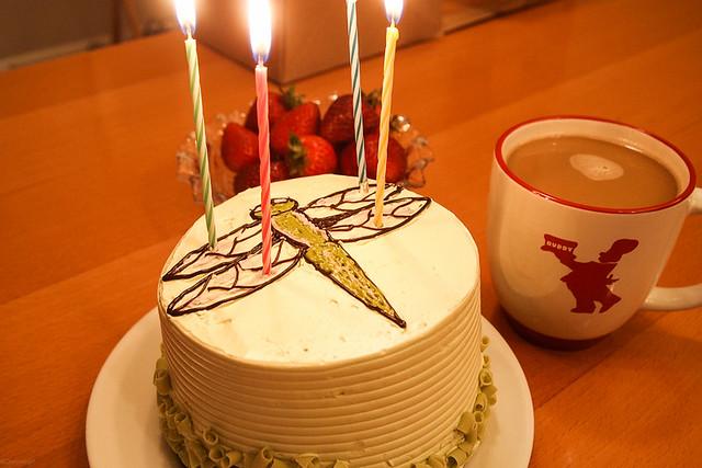 Whole Foods Birthday Cake Designs