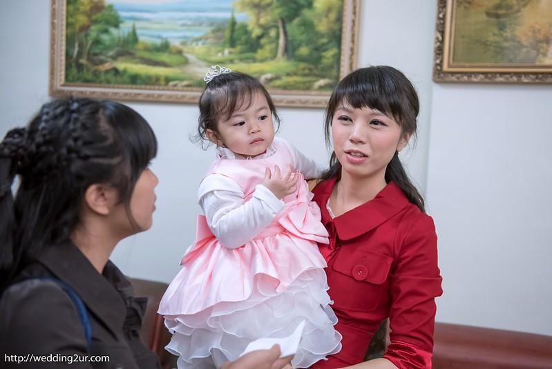 [婚攝]@港南風景區餐廳_068肇康&嬿蓉 訂結婚宴