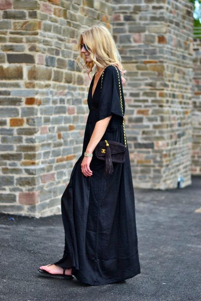 maxi-dress-inspiration-street-style-26