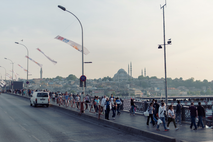 istanbul-(29-of-48)