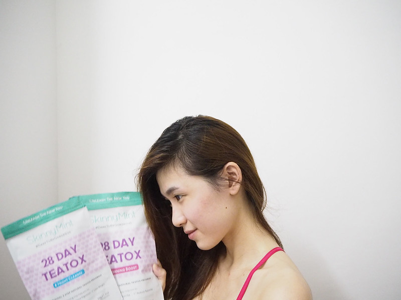Skinny Mint Teatox Review (5)