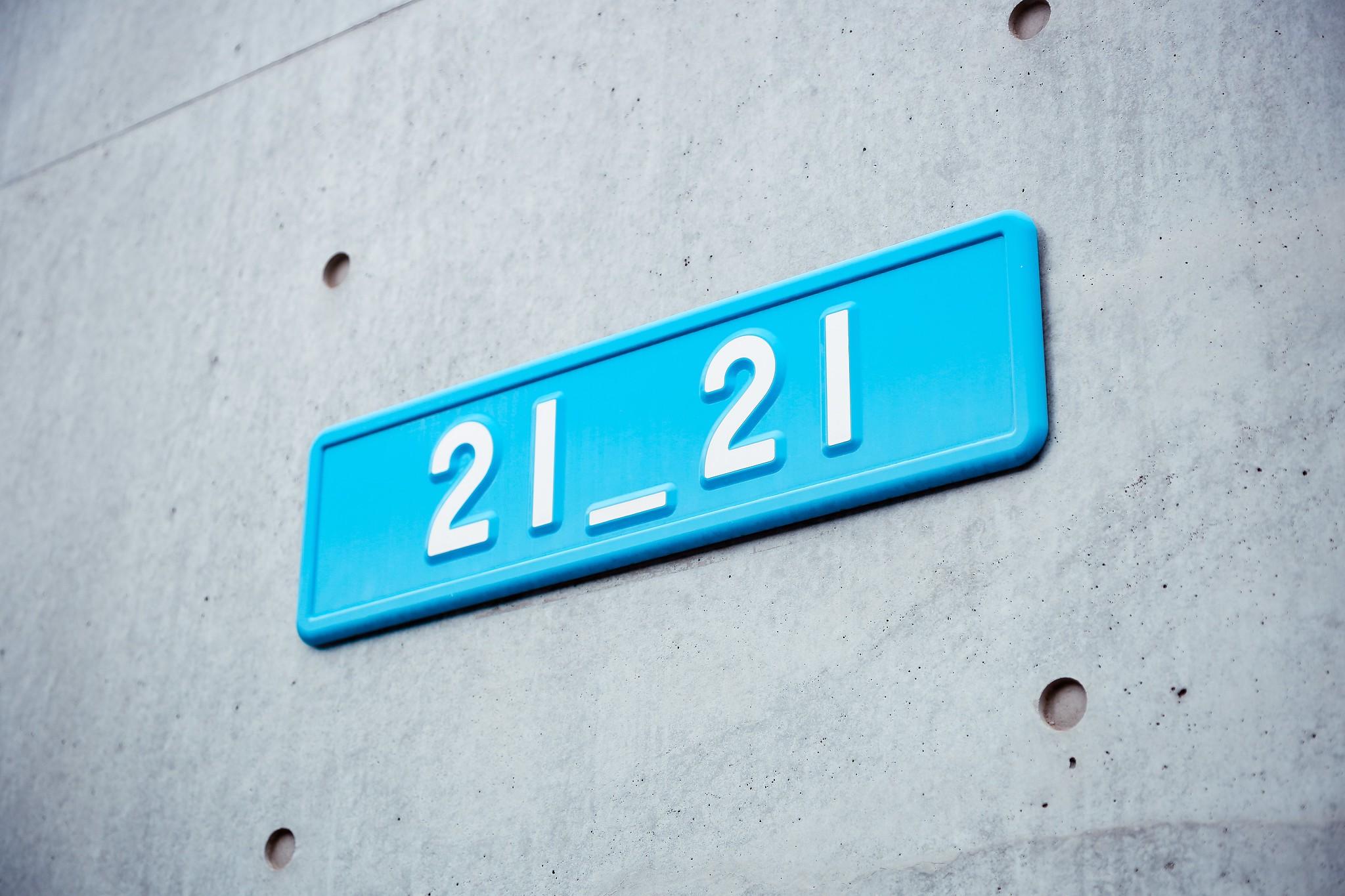 2015 April Tokyo 312