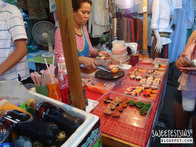 chatuchak market blog (14)