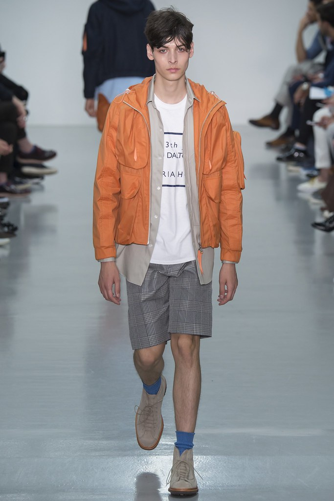 SS16 London Lou Dalton011_Flint Louis Hignett(VOGUE)