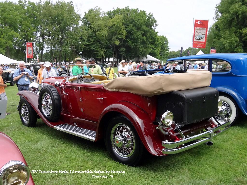 Diecast Car Forums Pics Concours D Elegance