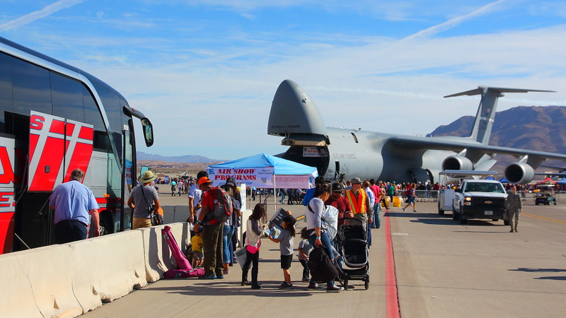 IMG_3946 Nellis AFB Airshow
